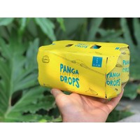 Panga Drops Keller Pils 6/8