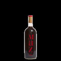 Partida Creus MUZ Vermouth 1L