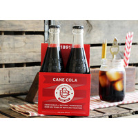 Boylan's Cane Cola 4/12