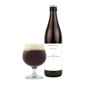 Maine Beer Co. Zoe 500ml