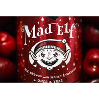 Troegs Mad Elf 6/12