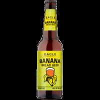 Eagle Banana Bread Beer 6/12