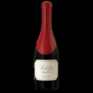 Belle Glos Las Alturas Pinot Noir