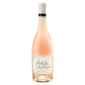 Belle Glos Pinot Noir Blanc