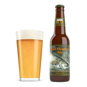Bell's Two Hearted Ale 6/12