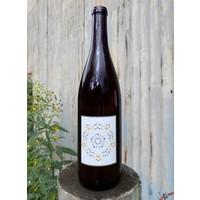 Patois Cider Patois Vidal/Harrison Co-Ferment