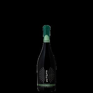 Elouan Missoulan Wash Oregon Reserve Pinot Noir