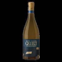Quilt Napa Valley Chardonnay