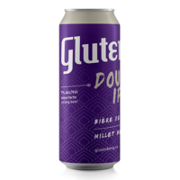 Glutenberg DIPA 4/16
