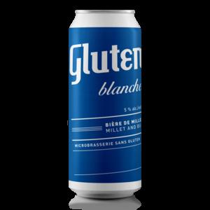 Glutenberg White 4/16