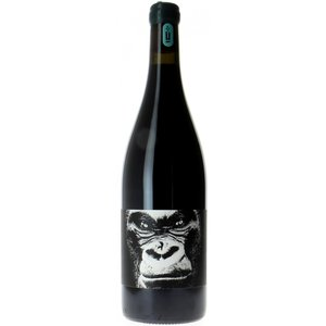 De Mena L'indomptable Syrah