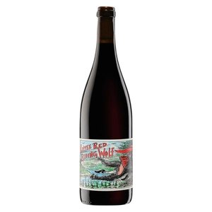 Klein Little Red Riding Wolf Pinot Noir