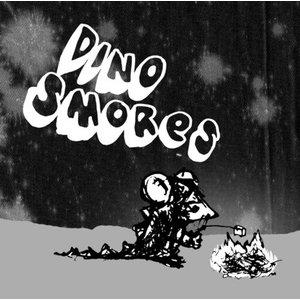 Off Color Dino Smores 4/16