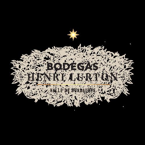Bodegas Henri Lurton Chenin Blanc