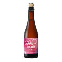 Allagash Heart of Hearts 375ml