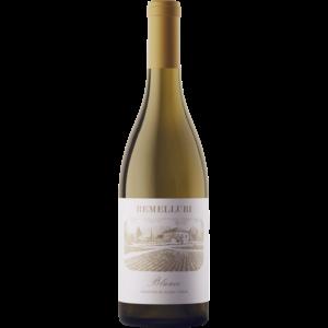 Remelluri Blanco Rioja 2017