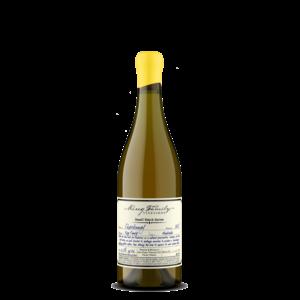 King Family Small Batch Chardonnay