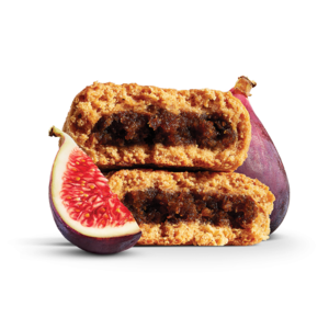 Nature's Bakery Fig Bar - Original