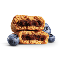 Nature's Bakery Fig Bar - Blueberry