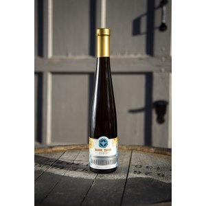 Blue Bee Harvest Ration Cider 375ml