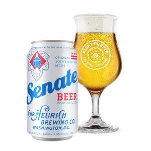 Right Proper Senate Beer 6/12