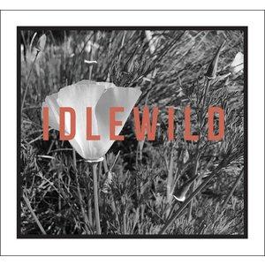Flora & Fauna Idlewild Rose