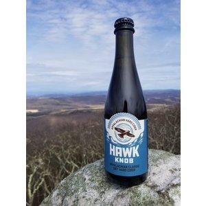 Hawk Knob Appalachian Classic Cider