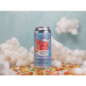 Duclaw Sour Me Series 4/16