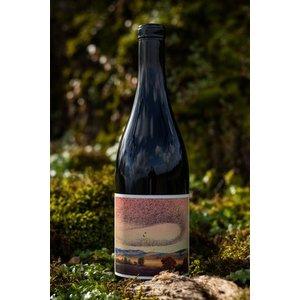 Johan Murmuration Red Wine