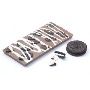 Cookies & Cream Bar 4oz
