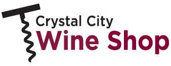 Crystal City Wine Shop