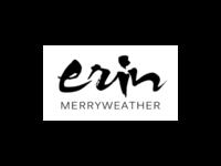 Erin Merryweather Jewelry