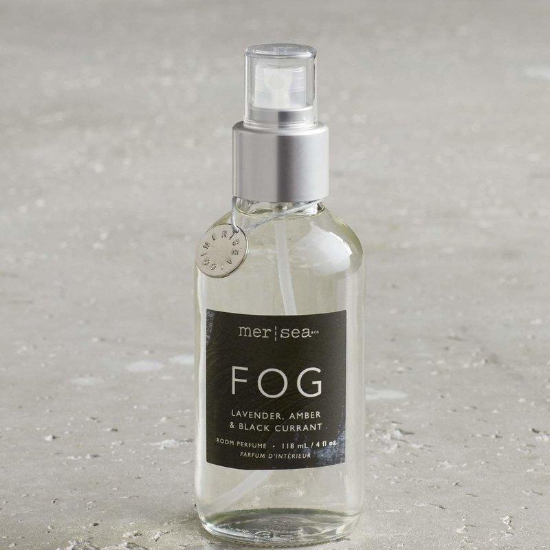 Fog Room Spray