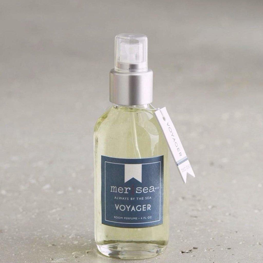 Voyager Room Spray