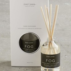 Fog Luxe Reed Diffuser