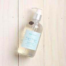 Pique Nique Liquid Hand Soap