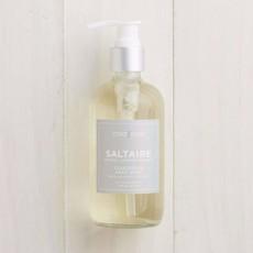 Saltaire Liquid Hand Soap
