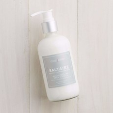 Saltaire Shea Hand Lotion