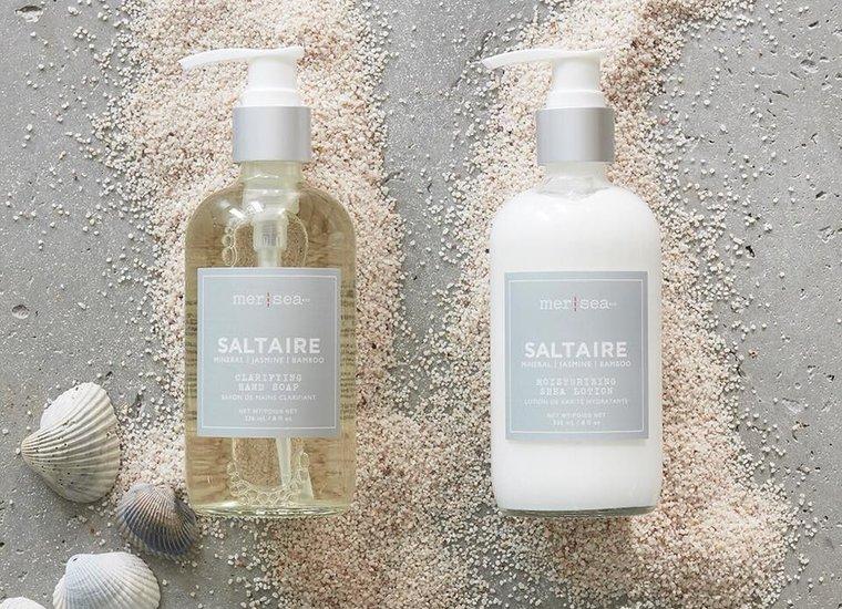 Bath/Body