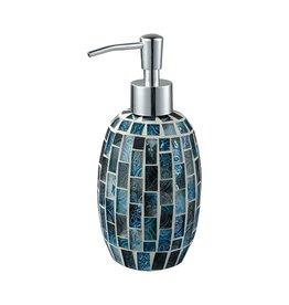 Isla lotion/soap dispenser