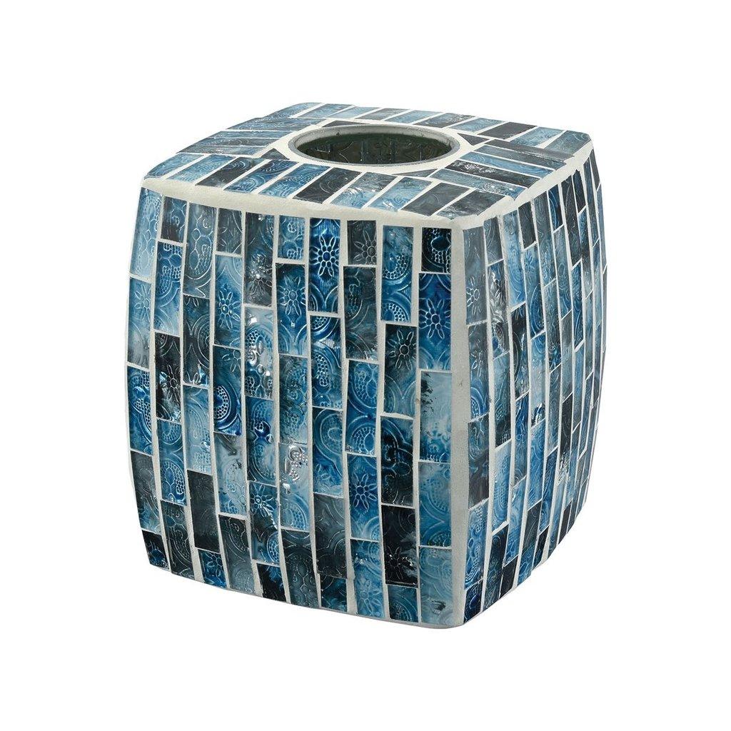 Isla tissue box