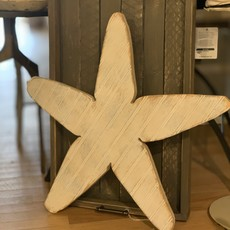 Starfish Wall Hanging