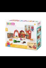 Sago Mini Sago Mini Play Sets