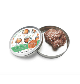 MindWare Putty Scents: Mixups: Mashmallow Mint Cocoa