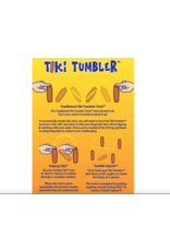 Timber Tumblers