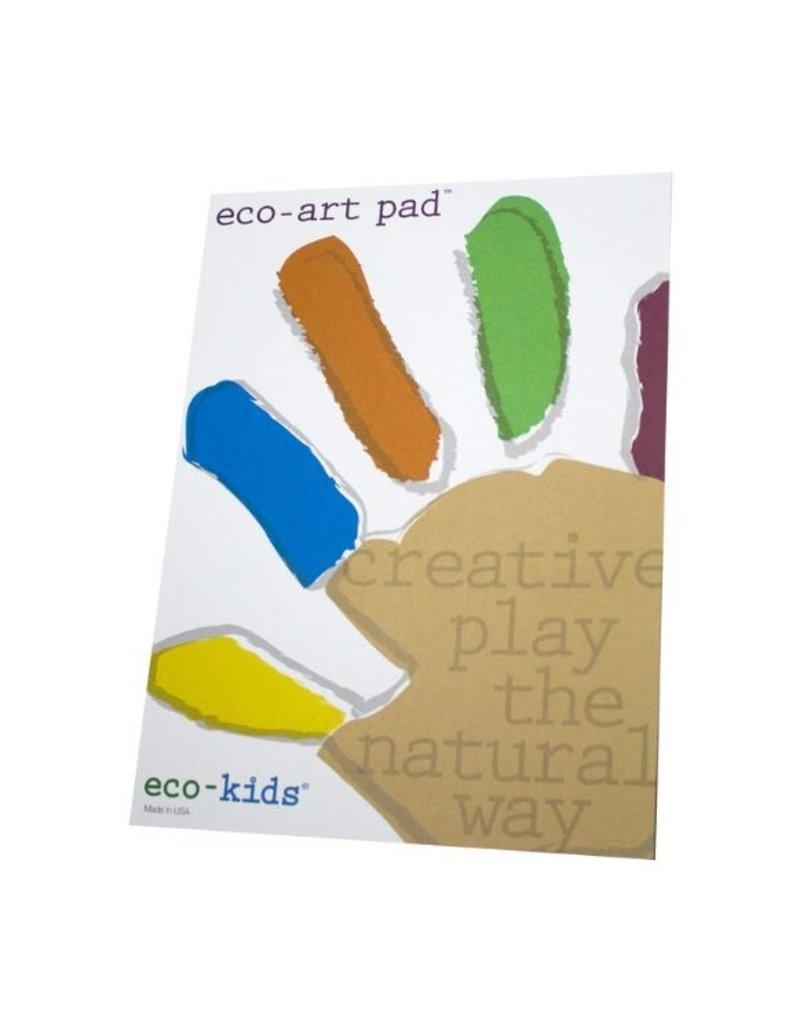 Eco-Art Pad