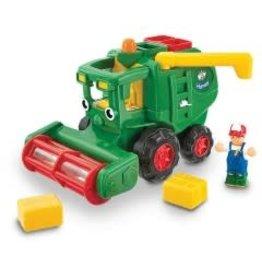 WOW Toys Wow Harvey Harvester