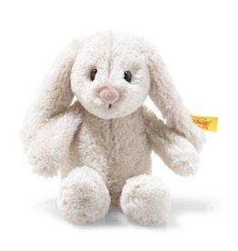 Steiff Hoppie Rabbit