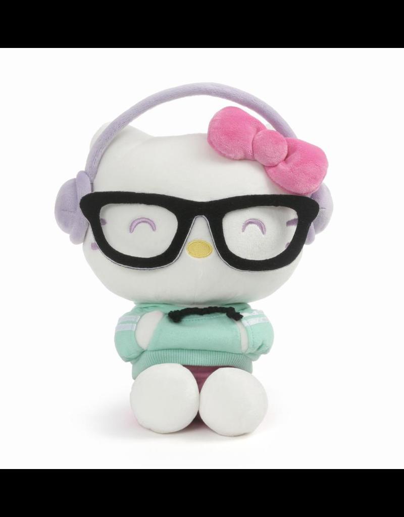 Gund Hello Kitty