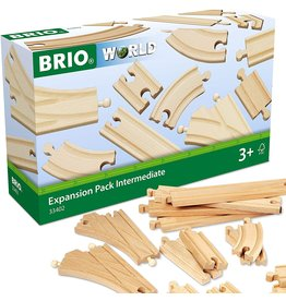 Brio Brio Advanced Expansion Pack